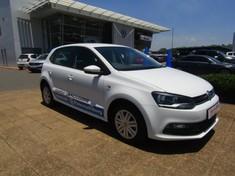 2020 Volkswagen Polo Vivo 1.4 Comfortline 5-Door Kwazulu Natal