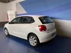 2013 Volkswagen Polo 1.4 Comfortline 5dr  Gauteng Alberton_1