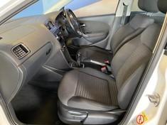 2013 Volkswagen Polo 1.4 Comfortline 5dr  Gauteng Alberton_4
