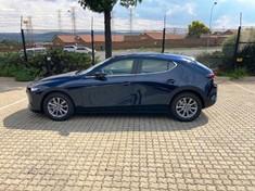 2020 Mazda 3 1.5 Dynamic 5-Door Gauteng