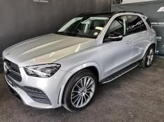 2020 Mercedes-Benz GLE-Class 450 4MATIC Western Cape