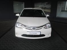 2020 Toyota Etios 1.5 Xi 5dr  North West Province