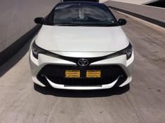 2021 Toyota Corolla 1.8 XS CVT Gauteng Rosettenville_0