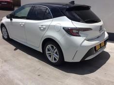 2021 Toyota Corolla 1.8 XS CVT Gauteng Rosettenville_3