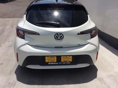 2021 Toyota Corolla 1.8 XS CVT Gauteng Rosettenville_4