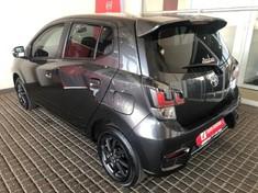 2021 Toyota Agya 1.0 Gauteng Rosettenville_4