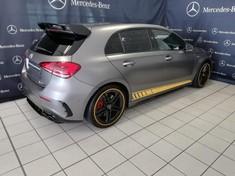 2020 Mercedes-Benz A-Class A45 S 4MATIC Western Cape Claremont_1
