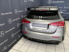 2020 Mercedes-Benz A-Class A45 S 4MATIC Western Cape Claremont_2