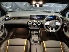 2020 Mercedes-Benz A-Class A45 S 4MATIC Western Cape Claremont_3