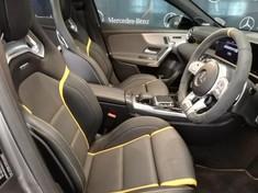 2020 Mercedes-Benz A-Class A45 S 4MATIC Western Cape Claremont_4