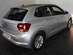 2020 Volkswagen Polo 1.0 TSI Comfortline Eastern Cape East London_3