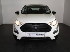 2019 Ford EcoSport 1.5TiVCT Ambiente Eastern Cape East London_1