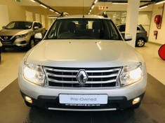 2015 Renault Duster 1.6 Dynamique Free State Bloemfontein_1