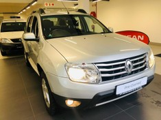 2015 Renault Duster 1.6 Dynamique Free State Bloemfontein_2