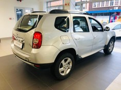 2015 Renault Duster 1.6 Dynamique Free State Bloemfontein_3