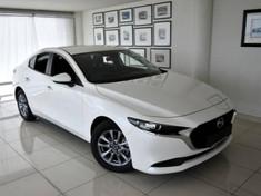 2021 Mazda 3 1.5 Dynamic Auto Gauteng