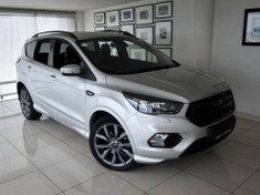 2020 Ford Kuga 2.0 Ecoboost ST AWD Auto Gauteng