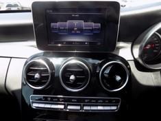 2017 Mercedes-Benz C-Class C220 Bluetec Auto Gauteng Sandton_4