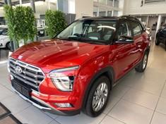 2021 Hyundai Creta 1.5 Executive IVT Gauteng Roodepoort_2