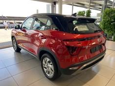 2021 Hyundai Creta 1.5 Executive IVT Gauteng Roodepoort_3