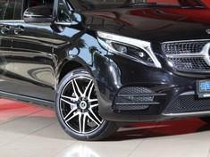 2021 Mercedes-Benz V-Class V300d Exclusive North West Province Klerksdorp_2