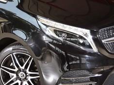 2021 Mercedes-Benz V-Class V300d Exclusive North West Province Klerksdorp_4