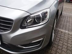 2015 Volvo S60 T3 Momentum Geartronic Gauteng Johannesburg_4