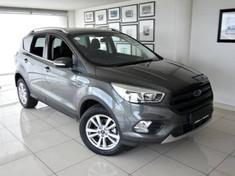 2021 Ford Kuga 1.5 Ecoboost Ambiente Gauteng