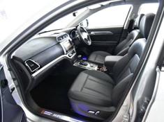 2019 Haval H6 C 2.0T Luxury DCT Gauteng Centurion_4