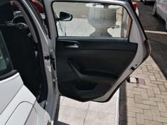 2018 Volkswagen Polo 1.0 TSI Comfortline Gauteng Vanderbijlpark_4