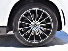 2020 Mercedes-Benz GLE 400d 4MATIC Gauteng De Deur_4