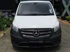 2019 Mercedes-Benz Vito 111 1.6 CDI FC PV Kwazulu Natal Umhlanga Rocks_3