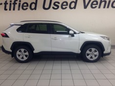 2021 Toyota Rav 4 2.0 GX Limpopo Tzaneen_2