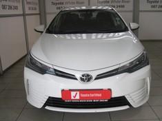 2020 Toyota Corolla Quest 1.8 Exclusive Mpumalanga