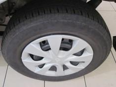 2020 Toyota Avanza 1.3 SX Mpumalanga White River_2