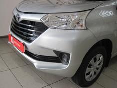 2020 Toyota Avanza 1.3 SX Mpumalanga White River_3