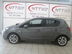 2015 Opel Corsa 1.0T Enjoy 5-Door Mpumalanga White River_4