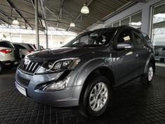 2018 Mahindra XUV500 2.2D MHAWK Auto W8 7 Seat Gauteng Johannesburg_2