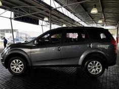 2018 Mahindra XUV500 2.2D MHAWK Auto W8 7 Seat Gauteng Johannesburg_3