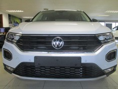 2021 Volkswagen T-ROC 2.0 TSI Design 4MOT DSG North West Province Brits_1