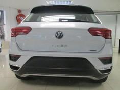 2021 Volkswagen T-ROC 2.0 TSI Design 4MOT DSG North West Province Brits_4