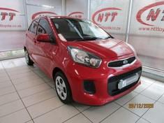 2016 Kia Picanto 1.2 LS Mpumalanga Hazyview_0