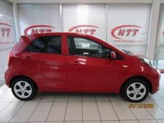 2016 Kia Picanto 1.2 LS Mpumalanga Hazyview_2