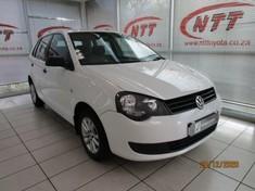 2014 Volkswagen Polo Vivo 1.4 5Dr Mpumalanga