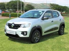 2019 Renault Kwid 1.0 Dynamique 5-Door Gauteng Pretoria_2