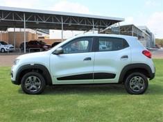 2019 Renault Kwid 1.0 Dynamique 5-Door Gauteng Pretoria_3