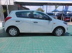 2014 Hyundai i20 1.2 Motion  Western Cape Cape Town_1
