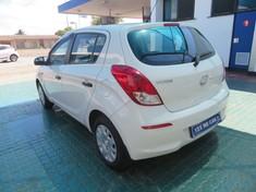 2014 Hyundai i20 1.2 Motion  Western Cape Cape Town_3