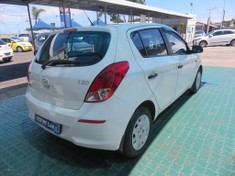 2014 Hyundai i20 1.2 Motion  Western Cape Cape Town_4