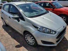2016 Ford Fiesta 1.4 Ambiente 5-Door Western Cape Kuils River_2